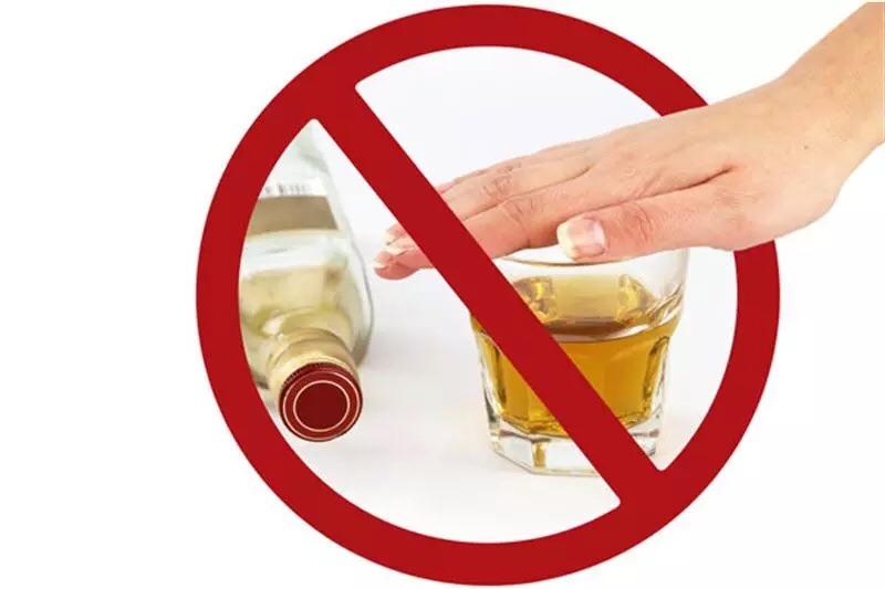 Закодироваться от алкоголя жуковский