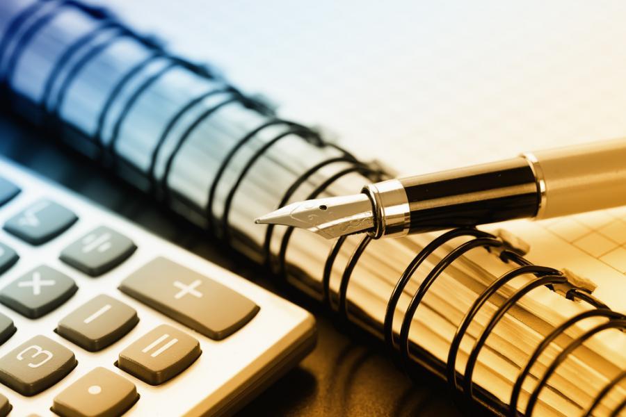 Нарушения на сумму млн руб выявила Контрольно счетная  Проверка проходила по поручению городского Совета депутатов