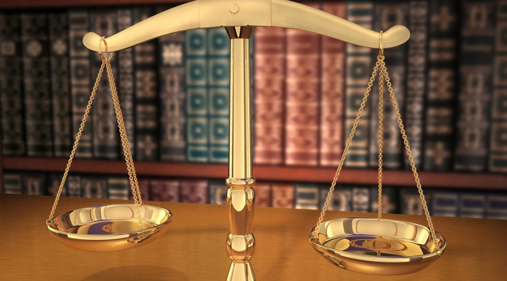 company law dissertation Issues on company law in tanzania llm dissertation  the principles of company law, butterworth, london ridley a, (2011) key facts: company law.