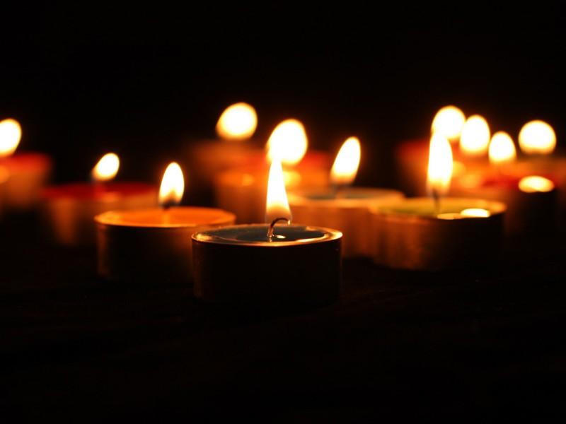 28марта объявлено общенациональным днем траура всвязи с катастрофой вКемерове
